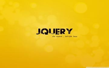 Brian Jemilo II Experienced in Developing with jQuery!