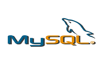 Brian Jemilo II Experienced in Developing with MySQL5!
