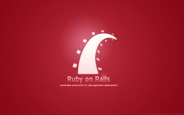 Brian Jemilo II Experienced in Developing with Ruby on Rails!
